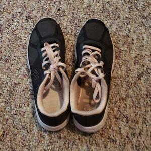 Womens 6.5 Tennis Shoes